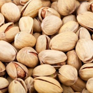 Орехи и их смеси